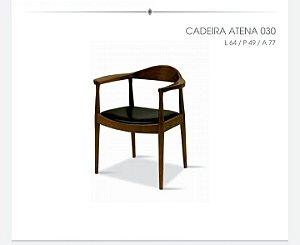 Cadeira Atena 030 - Luccasi Mobili
