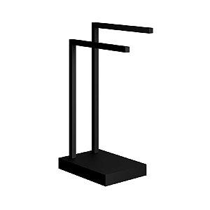 Toalheiro de bancada Horus BK450 - Fani