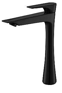Torneira Black Matte para lavatório LX702B - Lexxa