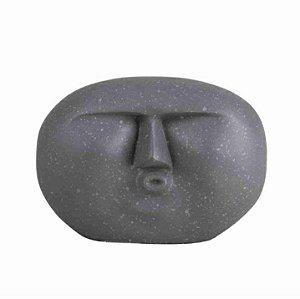 Escultura Assobio P