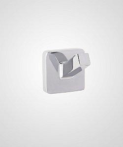 Cabide Likesquare - Perflex