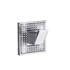 Cabide Diamond - Zen
