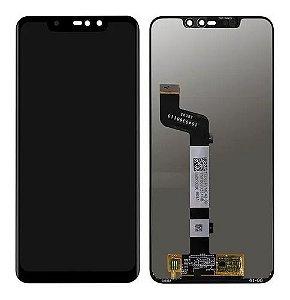 DISPLAY LCD XIAOMI REDMI NOTE 6 PRO