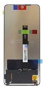 DISPLAY LCD XIAOMI POCO X3
