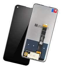 DISPLAY LCD LG K61 Q630