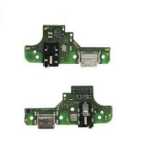 CONECTOR DE CARGA LG K50S X540