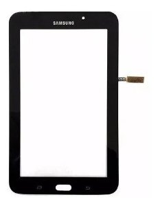 TELA TOUCH GALAXY TABLET T113