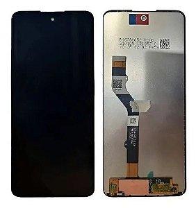 Display Motorola G60 - XT2135