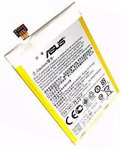 BATERIA ASUS A601 ZENFONE 6 C11P1325 - ( 3230mAh/3330mAh 3.8V / 12Wh )
