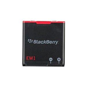 BATERIA BLACKBERRY 9360 EM1 - E-M1