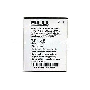 BATERIA BLU D330L NEO 4.5 - C665445180T ( 3.7V 1800mAh - 6.66Wh )