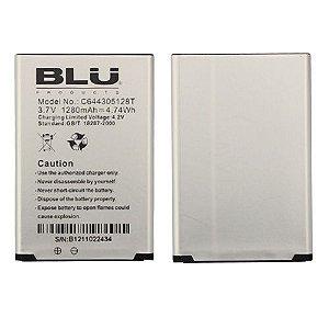BATERIA BLU D150 DASH 5.0 - C644305128T