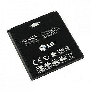 BATERIA LG C800/LS696/P720/P725 - BL48LN BL-48LN