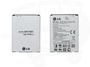 BATERIA LG D285/D325/D340/L65/L70  - BL52UH / BL-52UH