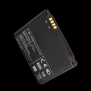 BATERIA LG E445/E467/470F L4 BL53QH - P768/P880 L9 - BL-53QH