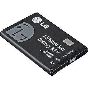 BATERIA LG KF390/KP260 LG IP430G