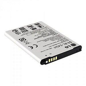 BATERIA LG L80/L90/D337/D405/D410/D380 BL54SH/BL-54SH