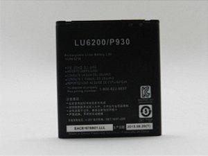 BATERIA LG P930/P936/LU6200/SU640 - BL49KH