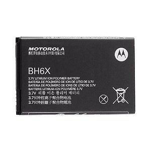 BATERIA MOTOROLA BH6X - MB860 ATRIX