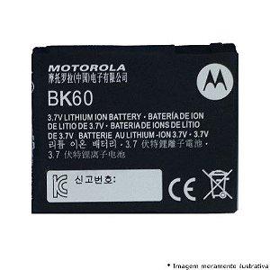 BATERIA MOTOROLA BK60 - EX115