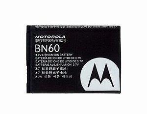 BATERIA MOTOROLA BN60 - A45