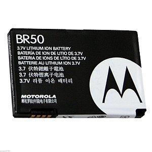 BATERIA MOTOROLA BR50 - V3 / V3X