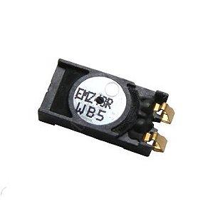 ALTO FALANTE LG D295 / D405 / D410 - L90