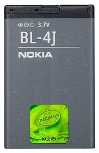 BATERIA NOKIA BL4J - C6-00/N620 LUMIA
