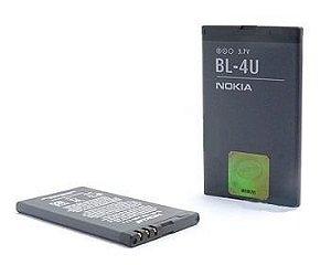 BATERIA NOKIA BL4U - 3120/5300/5530/E66/E75