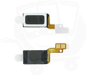 ALTO FALANTE SAMSUNG A7 / A700 ( AURICULAR)