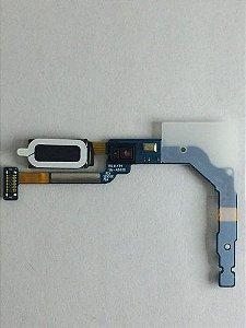 FLEX ALTO FALANTE SAMSUNG A8/A8000 ( SENSOR/MIC/AURICULAR A8 )