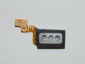 ALTO FALANTE SAMSUNG E5 / E500 ( AURICULAR)