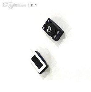 ALTO FALANTE SAMSUNG i9100/S5600/i8700