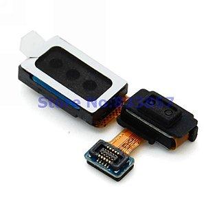 ALTO FALANTE SAMSUNG i9500 S4 - GALAXY S4
