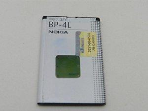 BATERIA NOKIA BP4L- N97 /E63 /E71 /E90 /N810