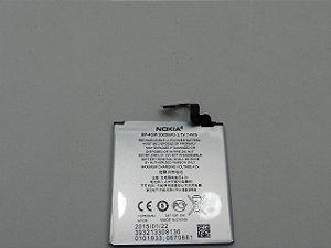 BATERIA NOKIA N920 BP4GW / BATERIA BP-4GW LUMIA N920