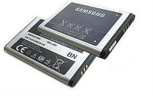 BATERIA SAMSUNG C3050 / J600 / S8300 BH - AB533640BU