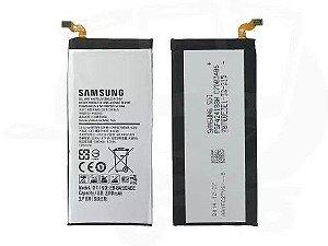 BATERIA SAMSUNG GALAXY A5 / A500 / BA500ABE