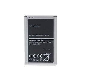 BATERIA SAMSUNG N7303/N7505/N750 GALAXY NOTE 3 NEO / NOTE 3 MINI EB-BN750BBC
