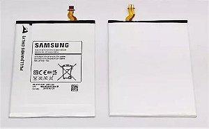 BATERIA SAMSUNG TABLET T111/T113/T116 - GALAXY TAB 3 LITE