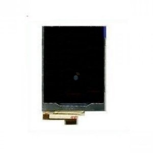 DISPLAY LCD ALCATEL OT880 - ONE TOUCH