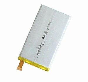 BATERIA SONY  D6563/Z2A/Z2L/SOL25 XPERIA Z2 MINI ( COMPACT ) - LIS1547ERPC