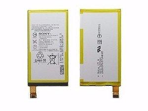 BATERIA SONY XPERIA D5833 - Z3 COMPACT / E5343 C4 LIS1561ERPC