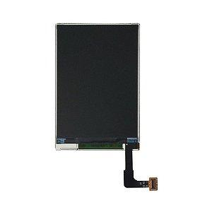 DISPLAY LCD LG D150/D157/D170/D175 / L35 / L40