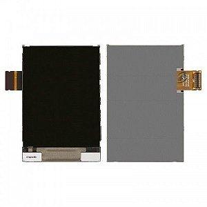 DISPLAY LCD LG E300/P350/T515