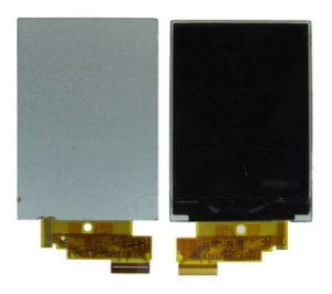 DISPLAY LCD LG GD330 SECRET LITE