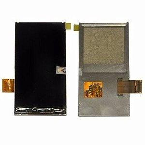 DISPLAY LCD LG GD510/GX500