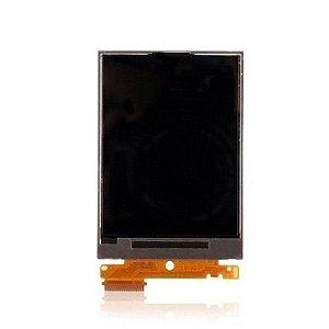 DISPLAY LCD LG GT360/KF750/KF755/KS360