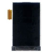 DISPLAY LCD LG KM900