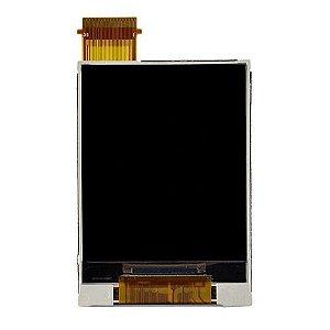 DISPLAY LCD LG KP260 / KP265 / GU200 / GU285